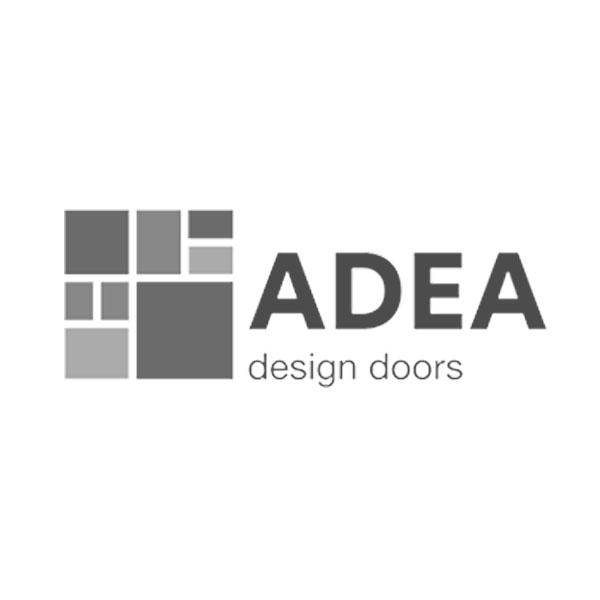 logo Adea Porte