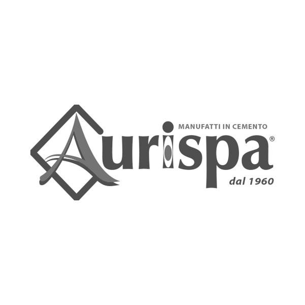 logo Aurispa