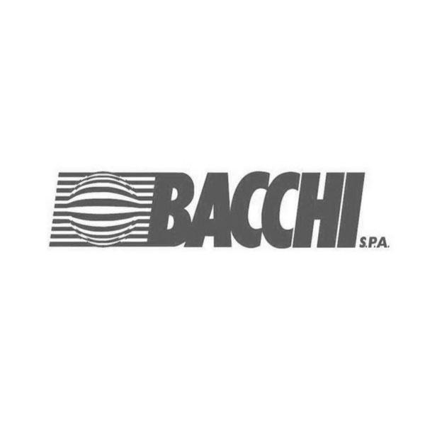logo Bacchi